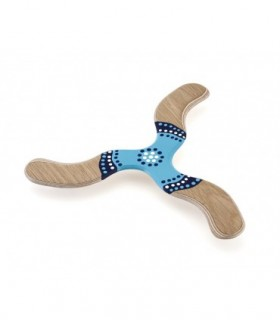 Boomerang Wanguri