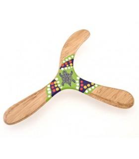 Boomerang Warramba