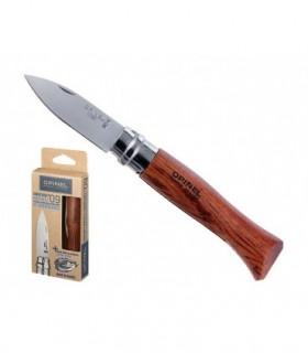 Couteau à Huître Opinel