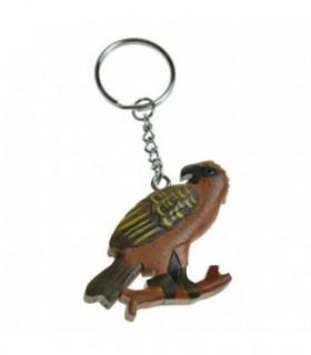 Porte-clé Aigle