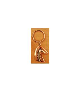 Porte-clé Cheval